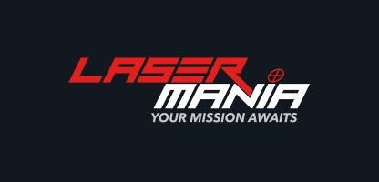 Laser Mania