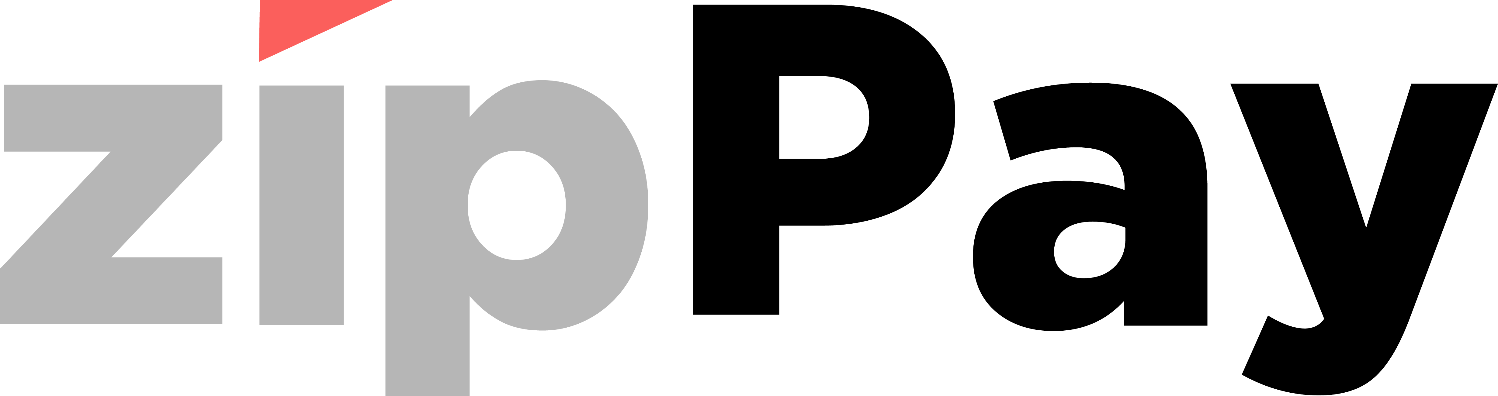 zipPay-Logo-Grayscale